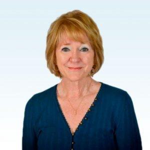 Dr Ann Schiebert