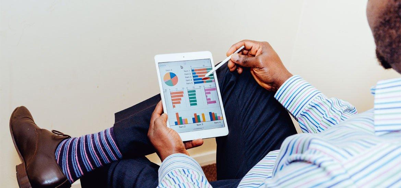 budget-analysis