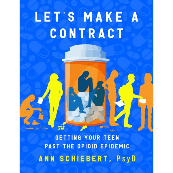Let's Make a Contract Vol 4