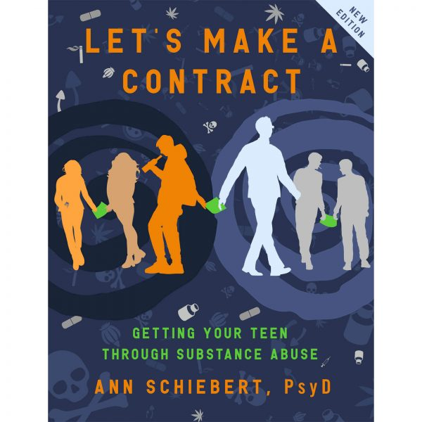 Let's Make a Contract Vol 2